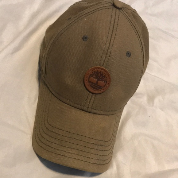 f6dbdc6fae9 Timberland buckle back hat. M_5a85d3b08290af1039aa8f48. Other Accessories  ...